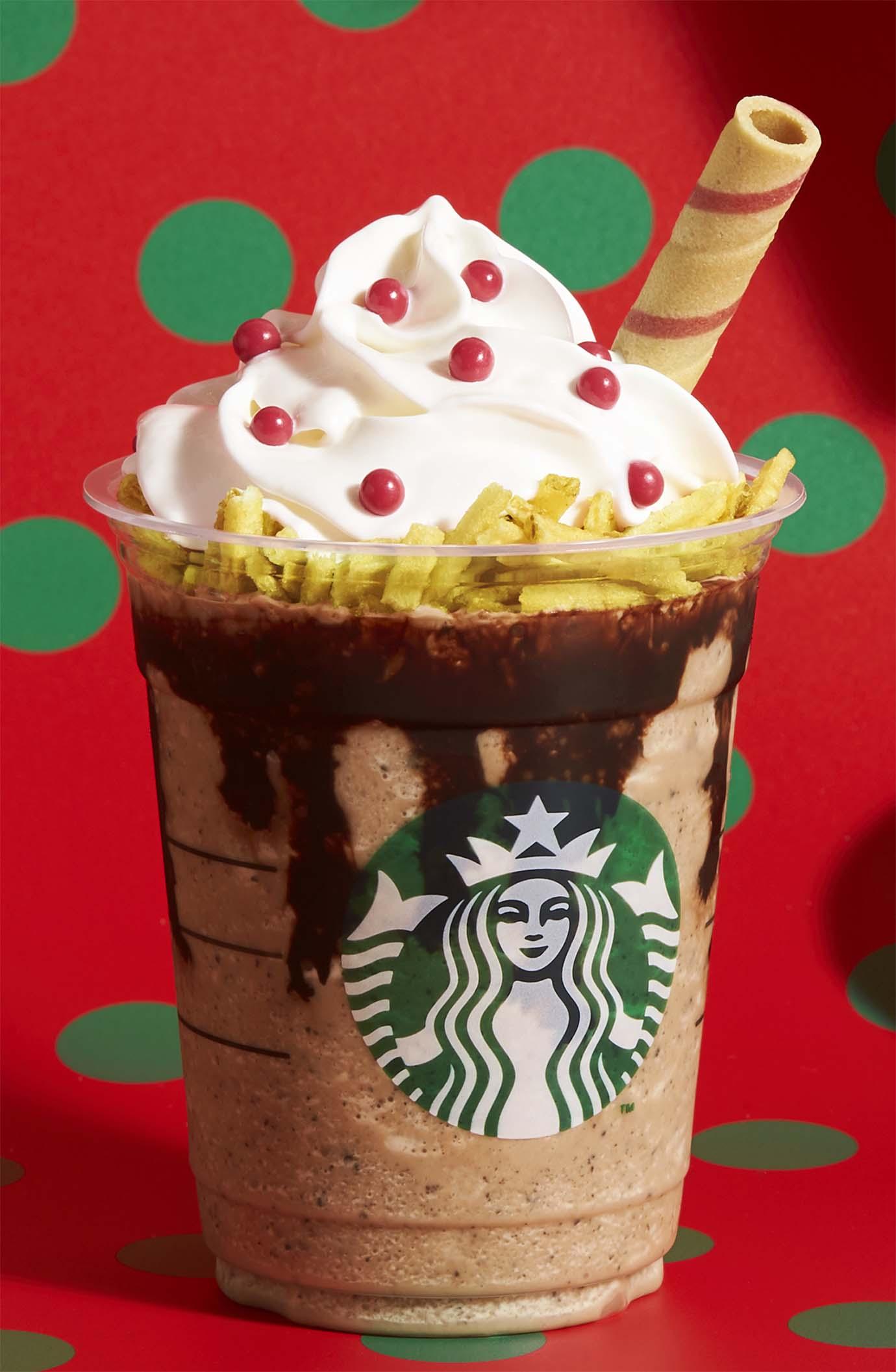 starbucks-coffee-christmas1