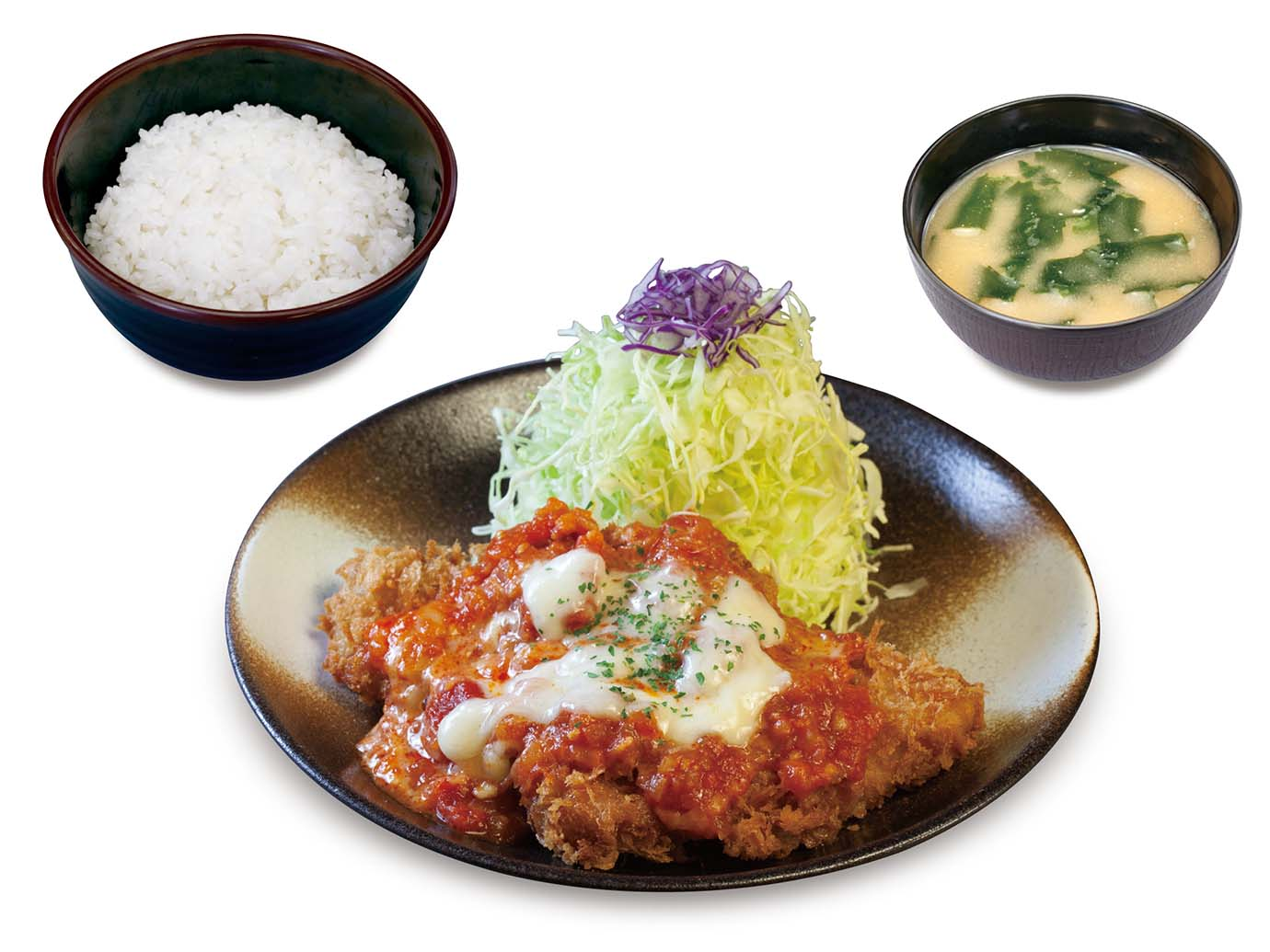 tonkatsu-matsunoya