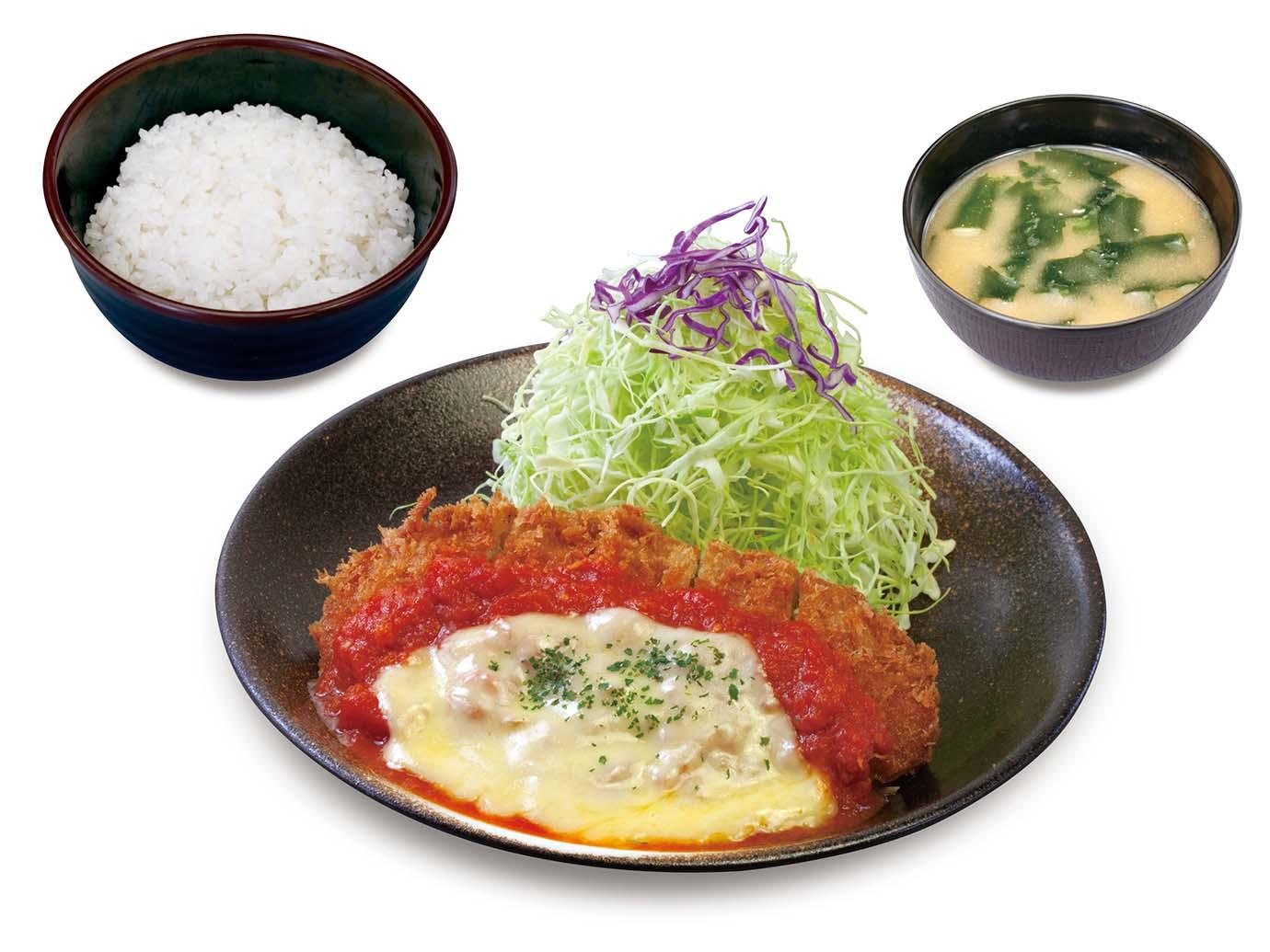 tonkatsu-matsunoya1
