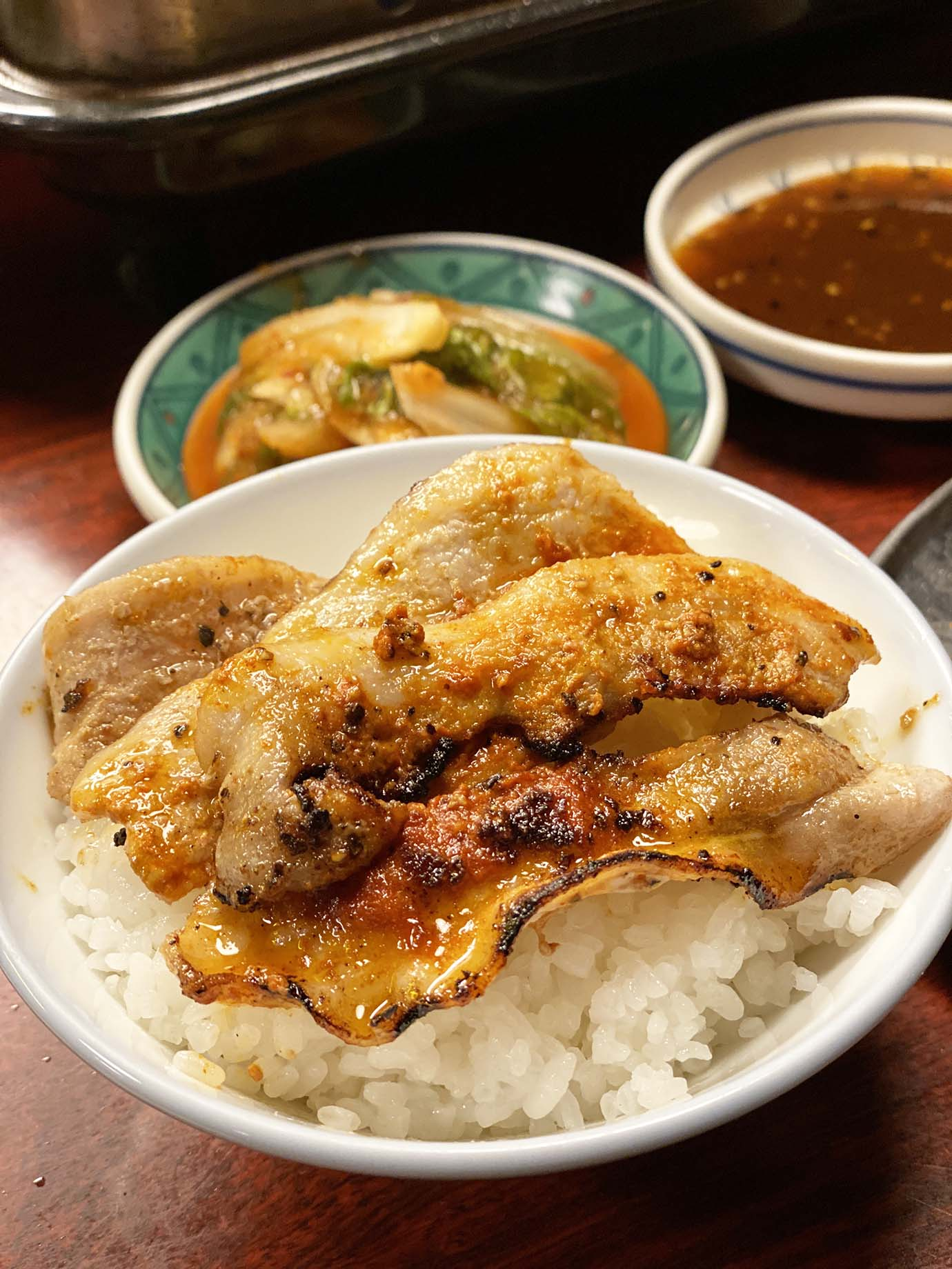 beppu-yakiniku14