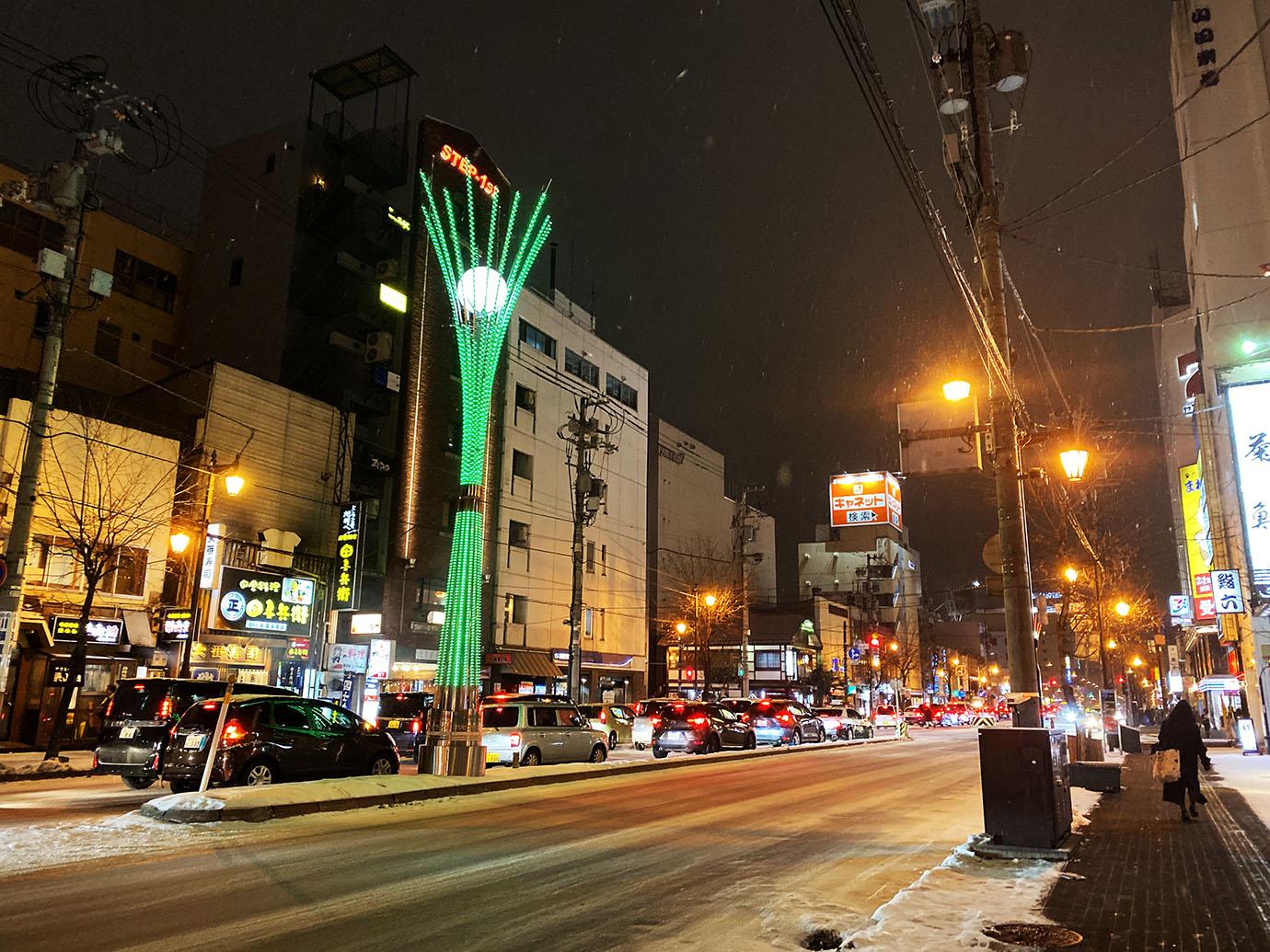 hokkaido-asahikawa-jingisukan11