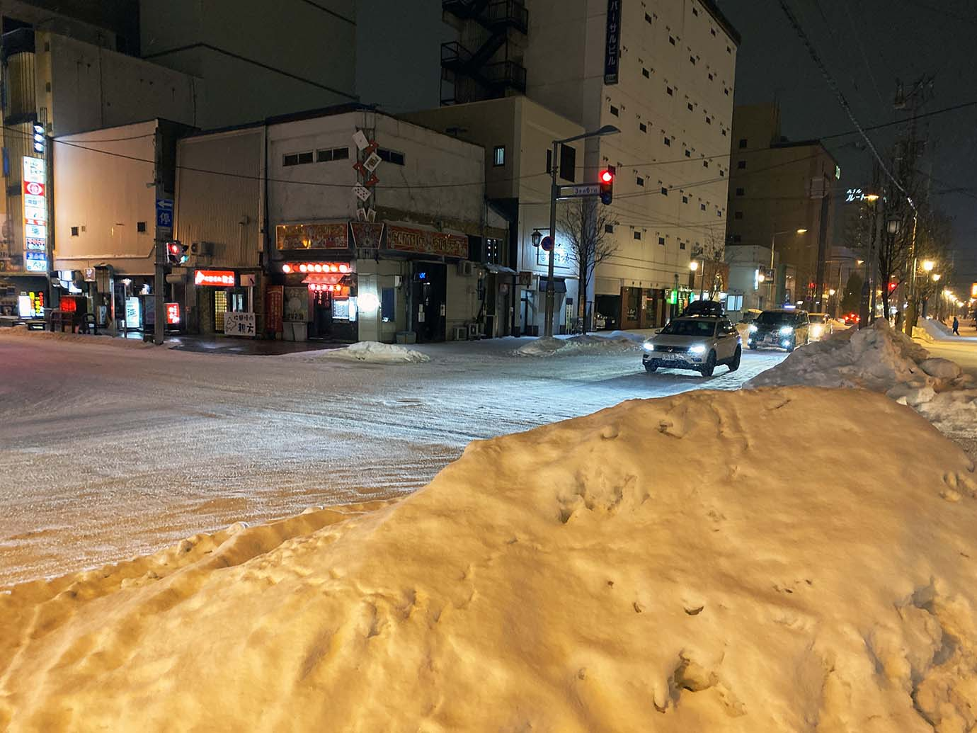 hokkaido-asahikawa-jingisukan15