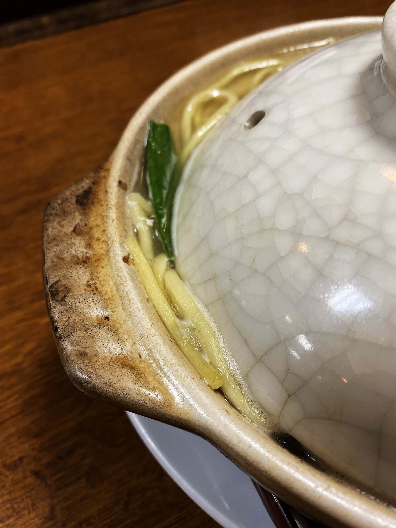 kamosui3
