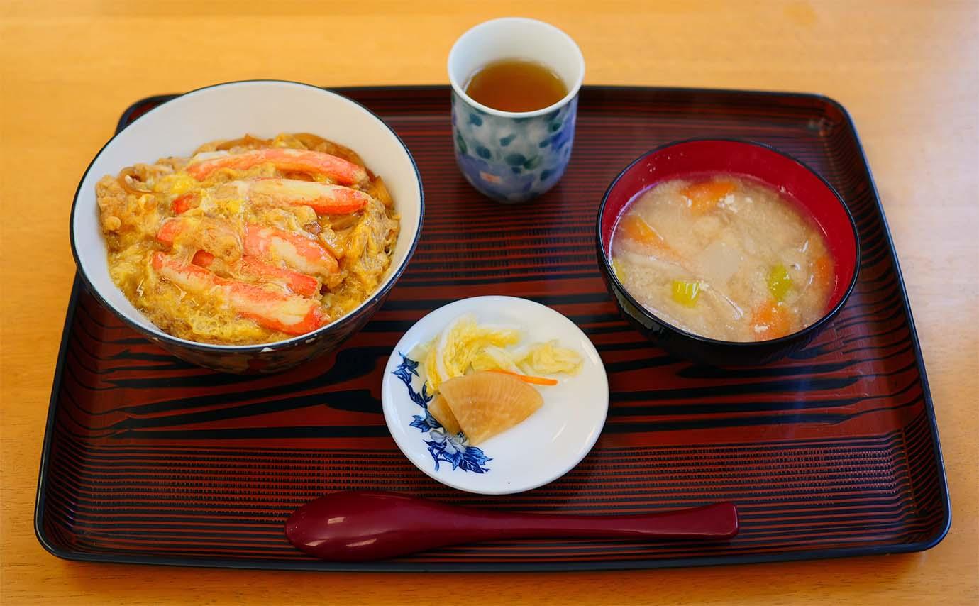 wakkanai-kanidon3