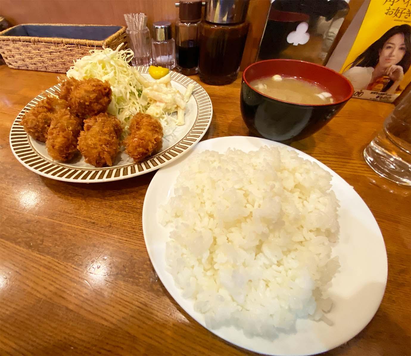 kakifurai-gotoo5