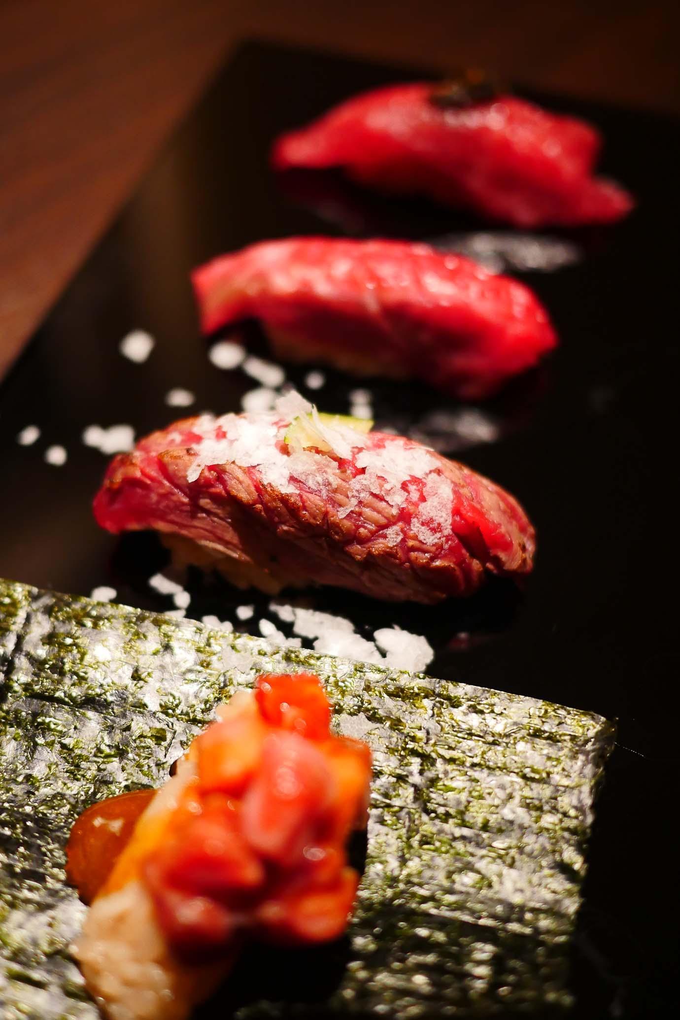 niku-sushi-kintan-ginza1