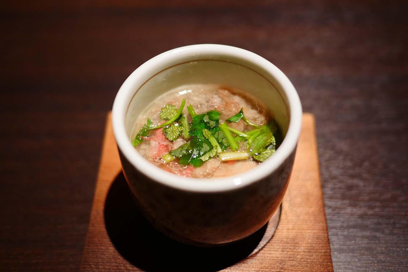 niku-sushi-kintan-ginza12
