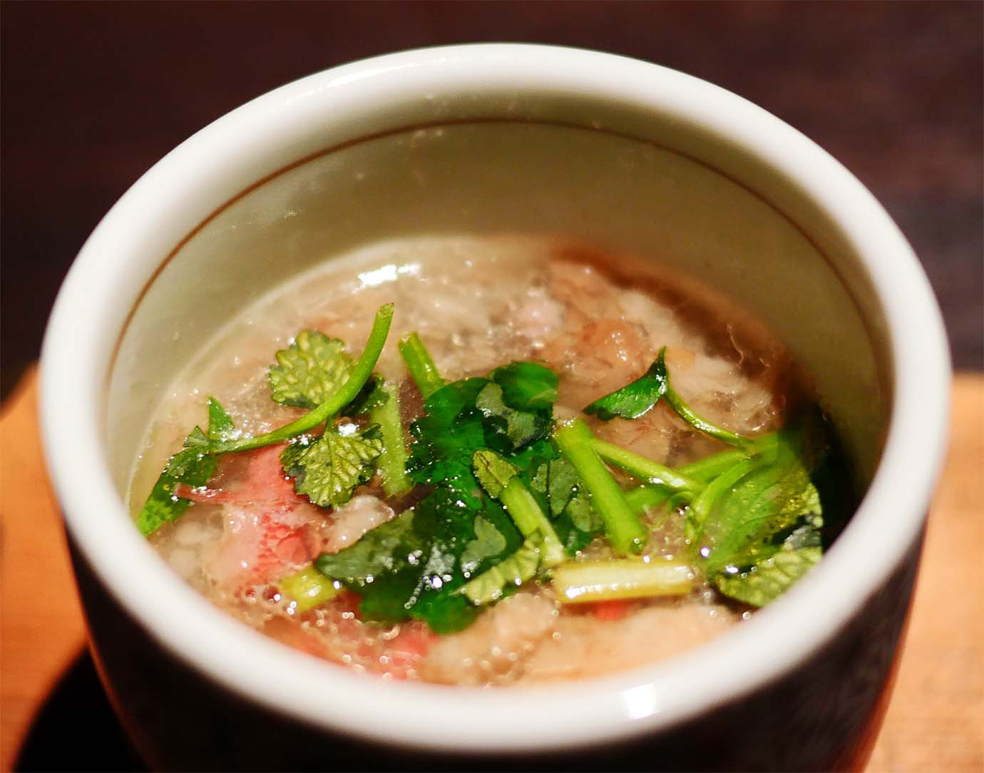 niku-sushi-kintan-ginza13