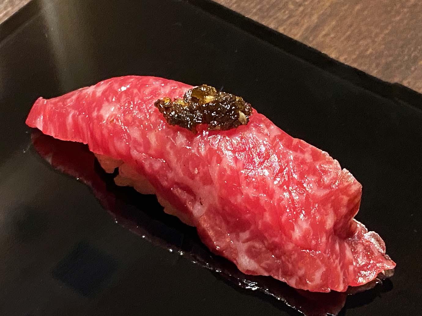niku-sushi-kintan-ginza14