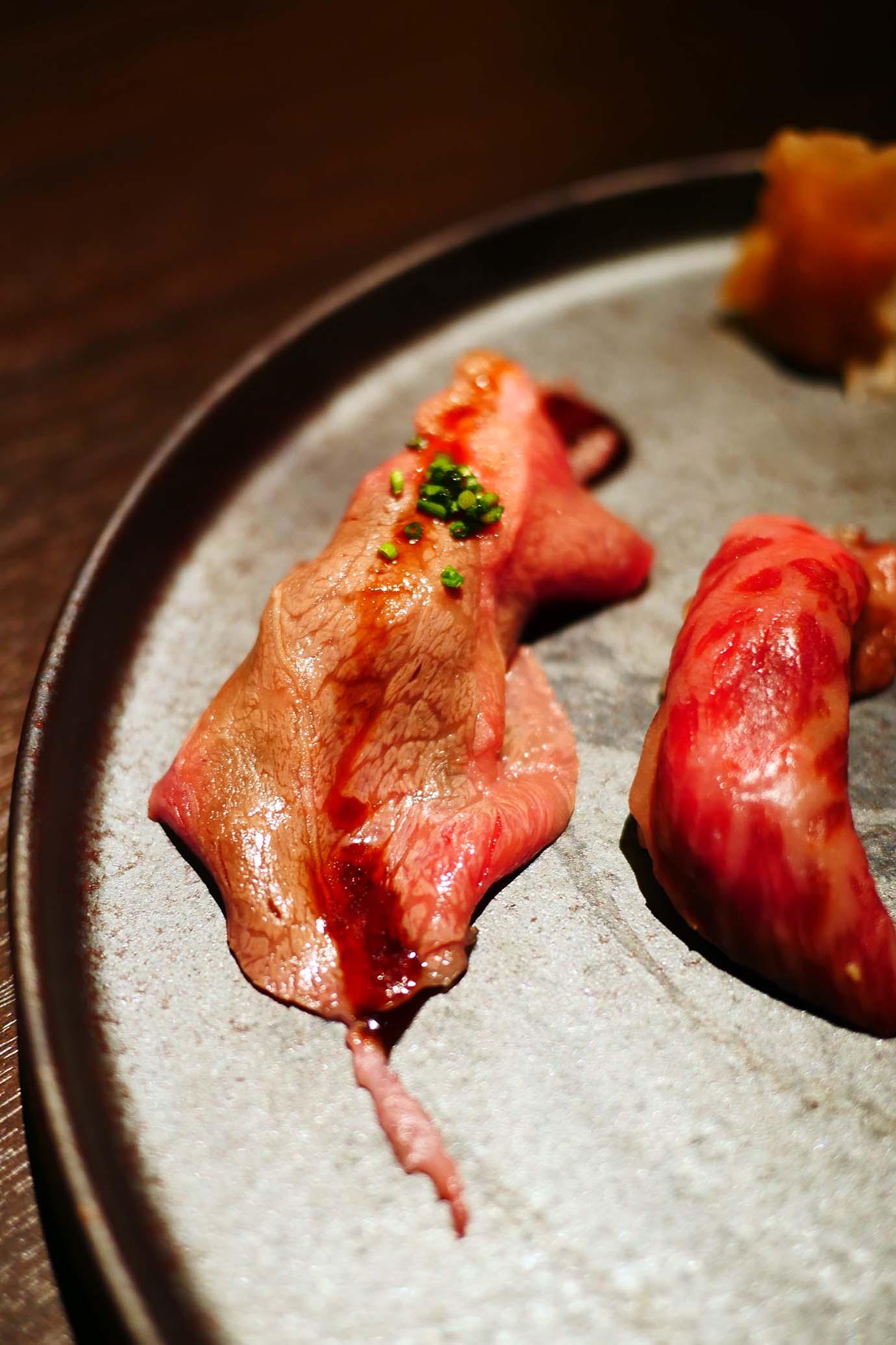 niku-sushi-kintan-ginza2