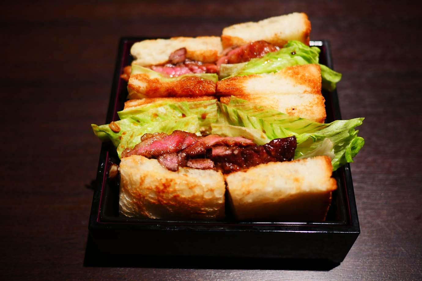 niku-sushi-kintan-ginza4