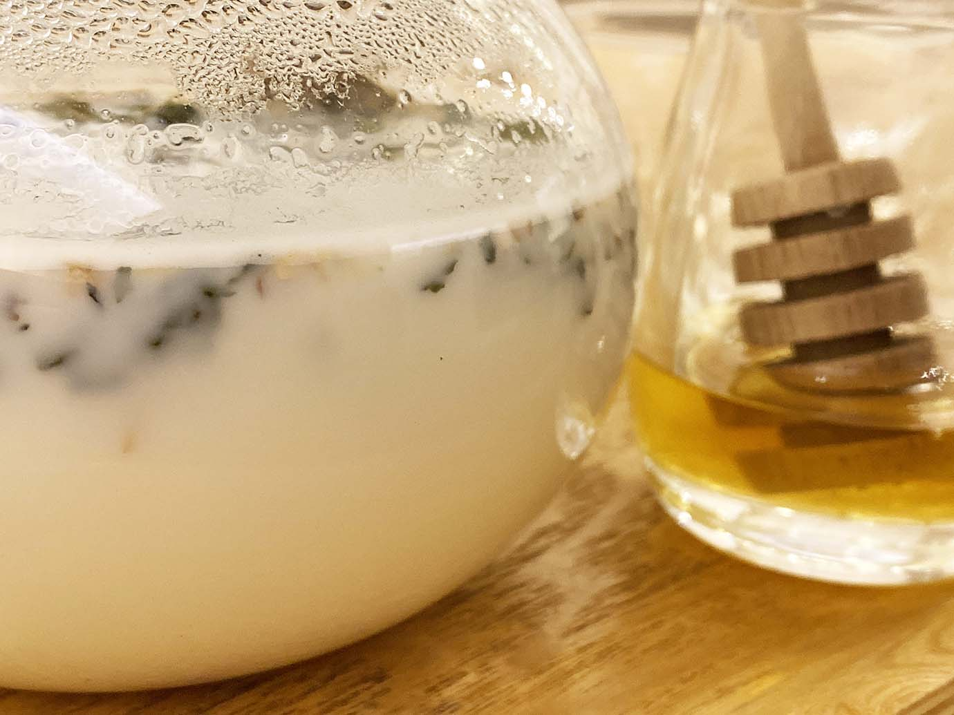 tea-with-milk-and-herbs2