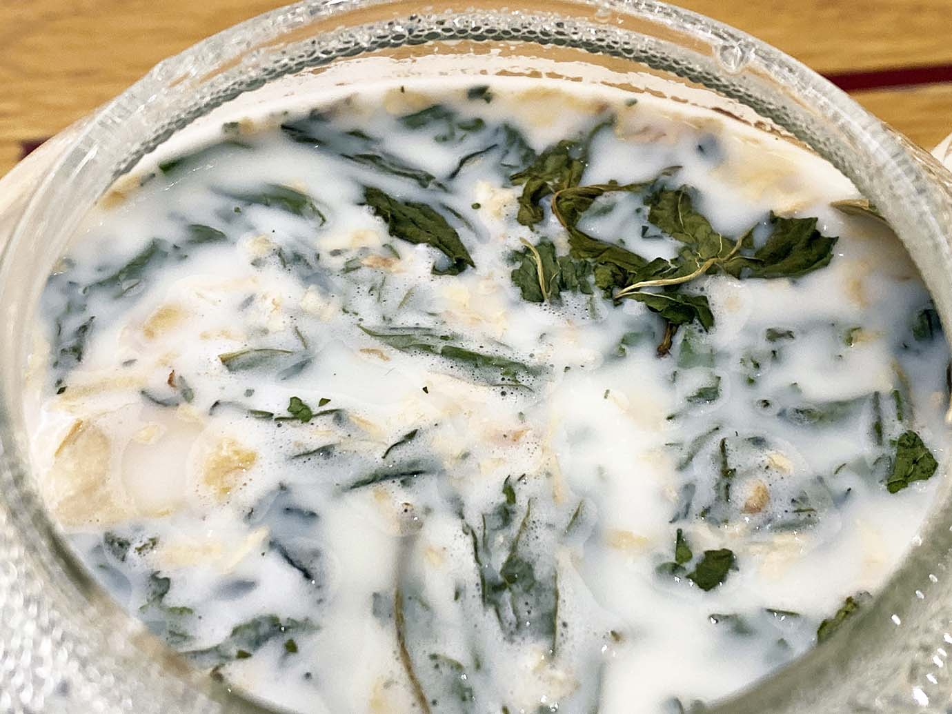 tea-with-milk-and-herbs3