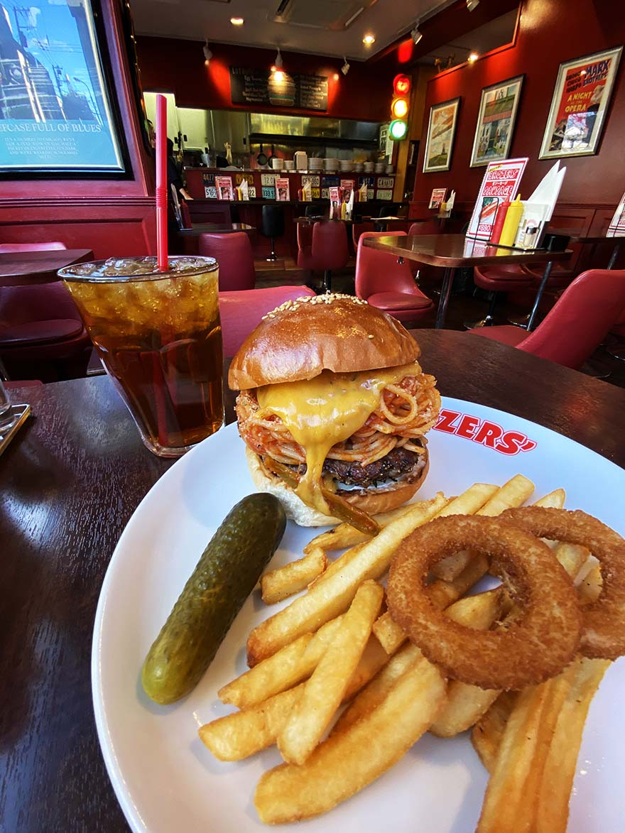brozers-tomato-spaghetti-burger5