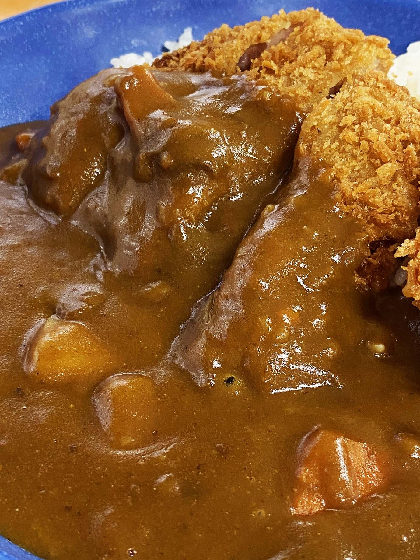 curry-keisatsu1