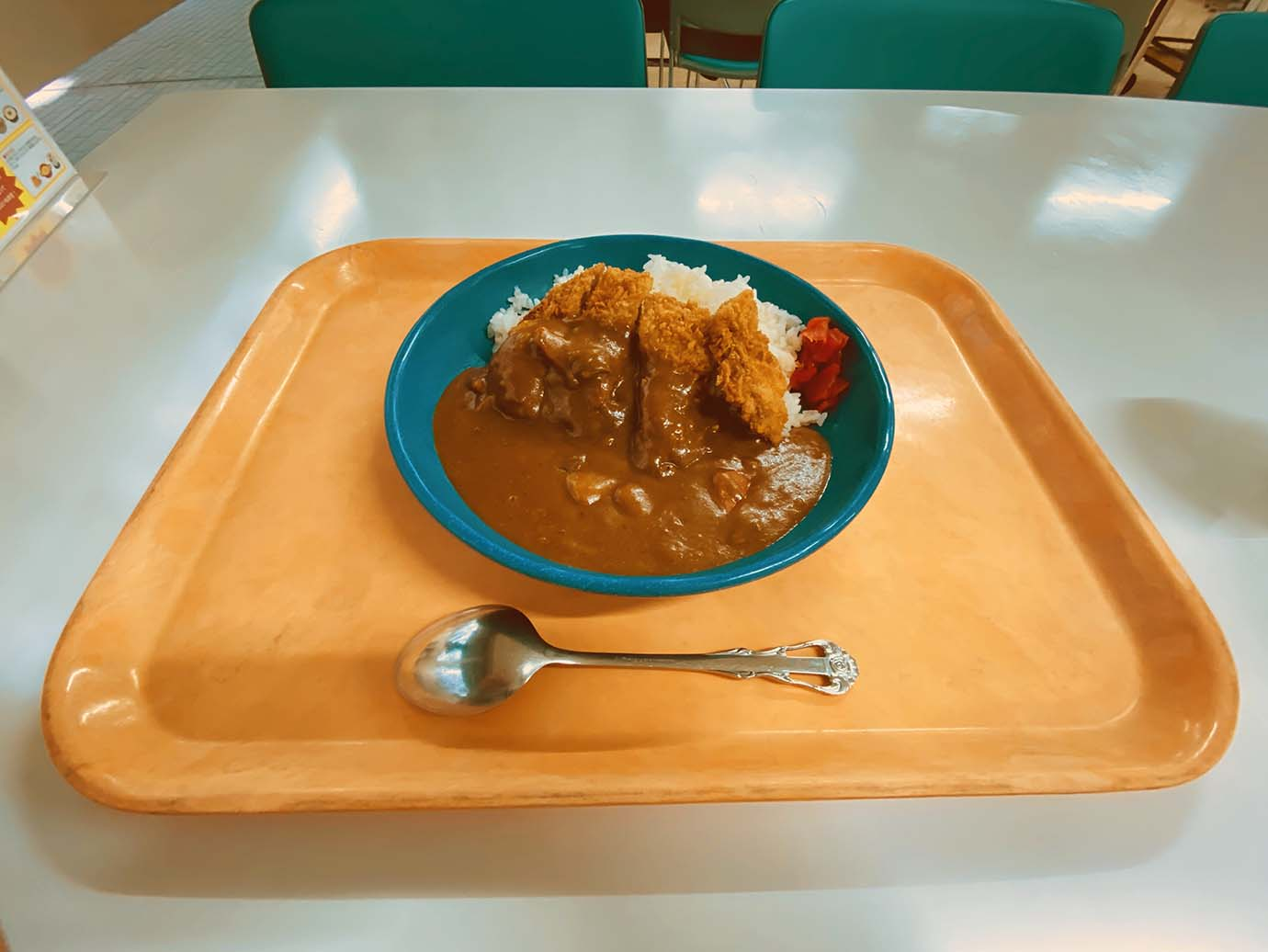 curry-keisatsu6