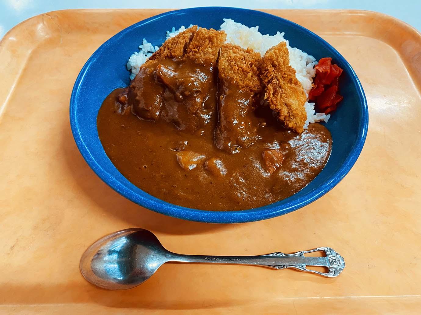 curry-keisatsu7