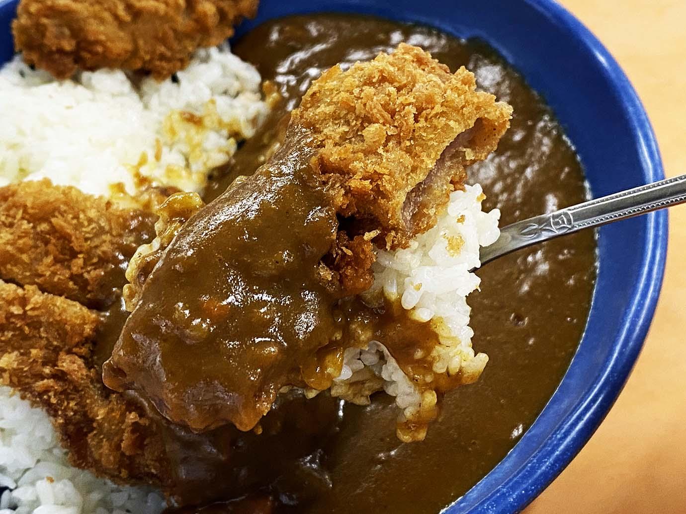 curry-keisatsu9