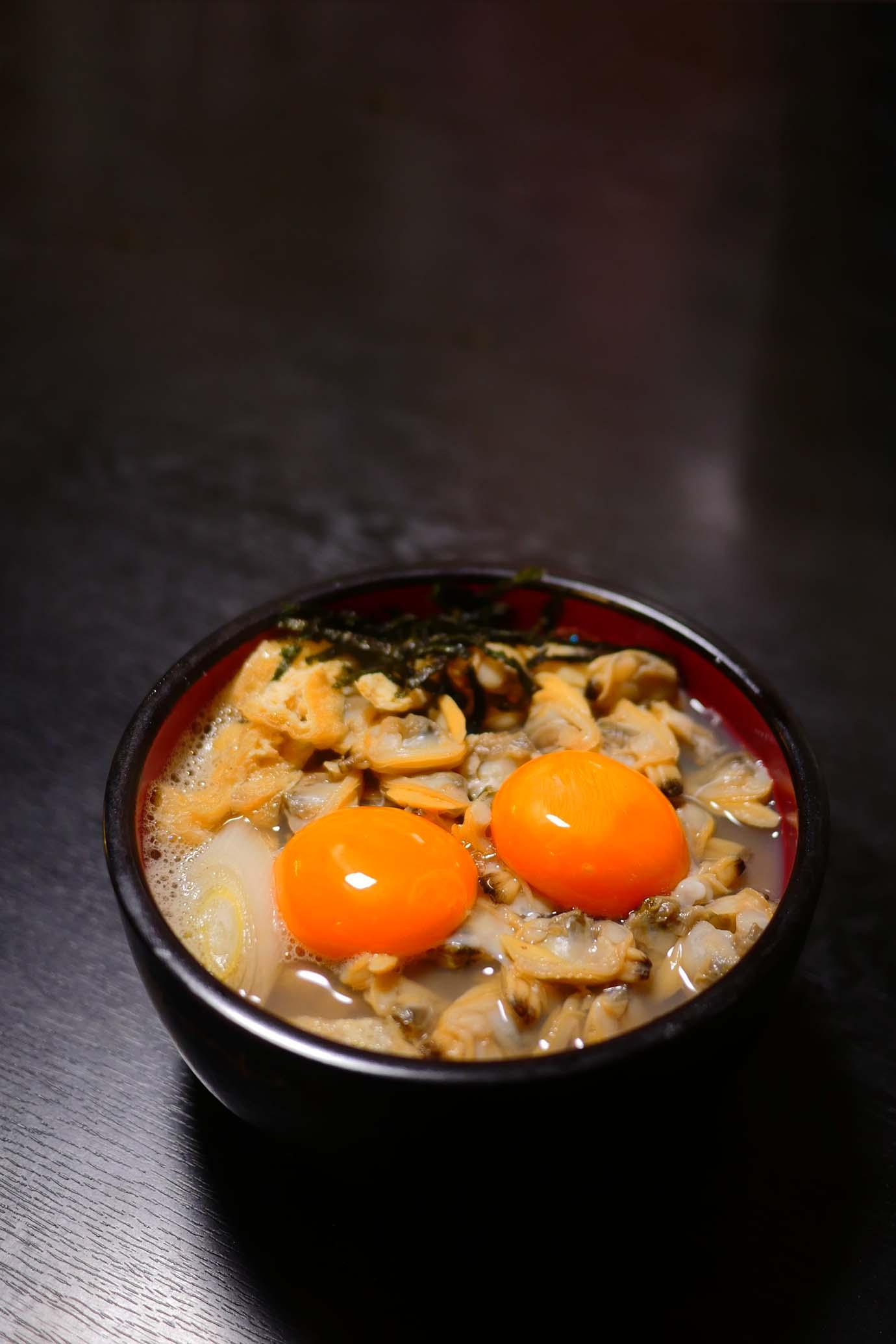 fukagawadonburi2
