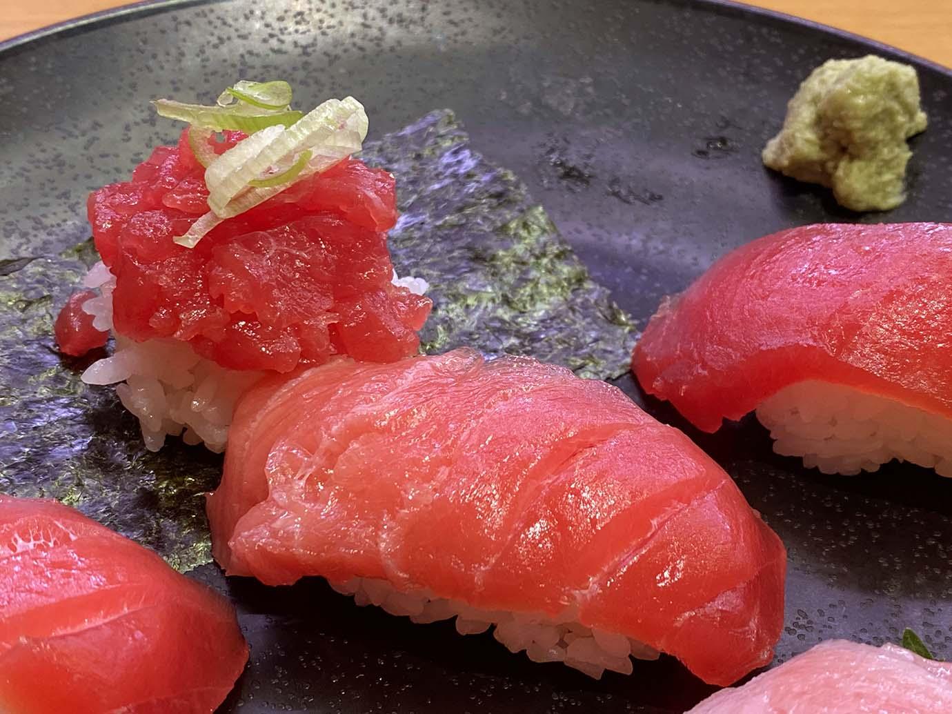 sushiro-ine3