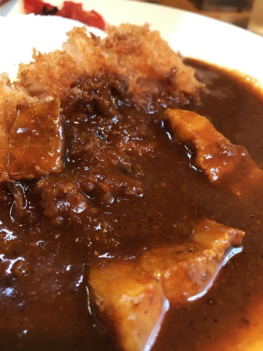 suwachika-curry1