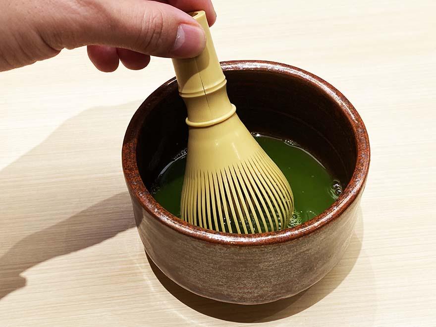 toyamasushi-ginza