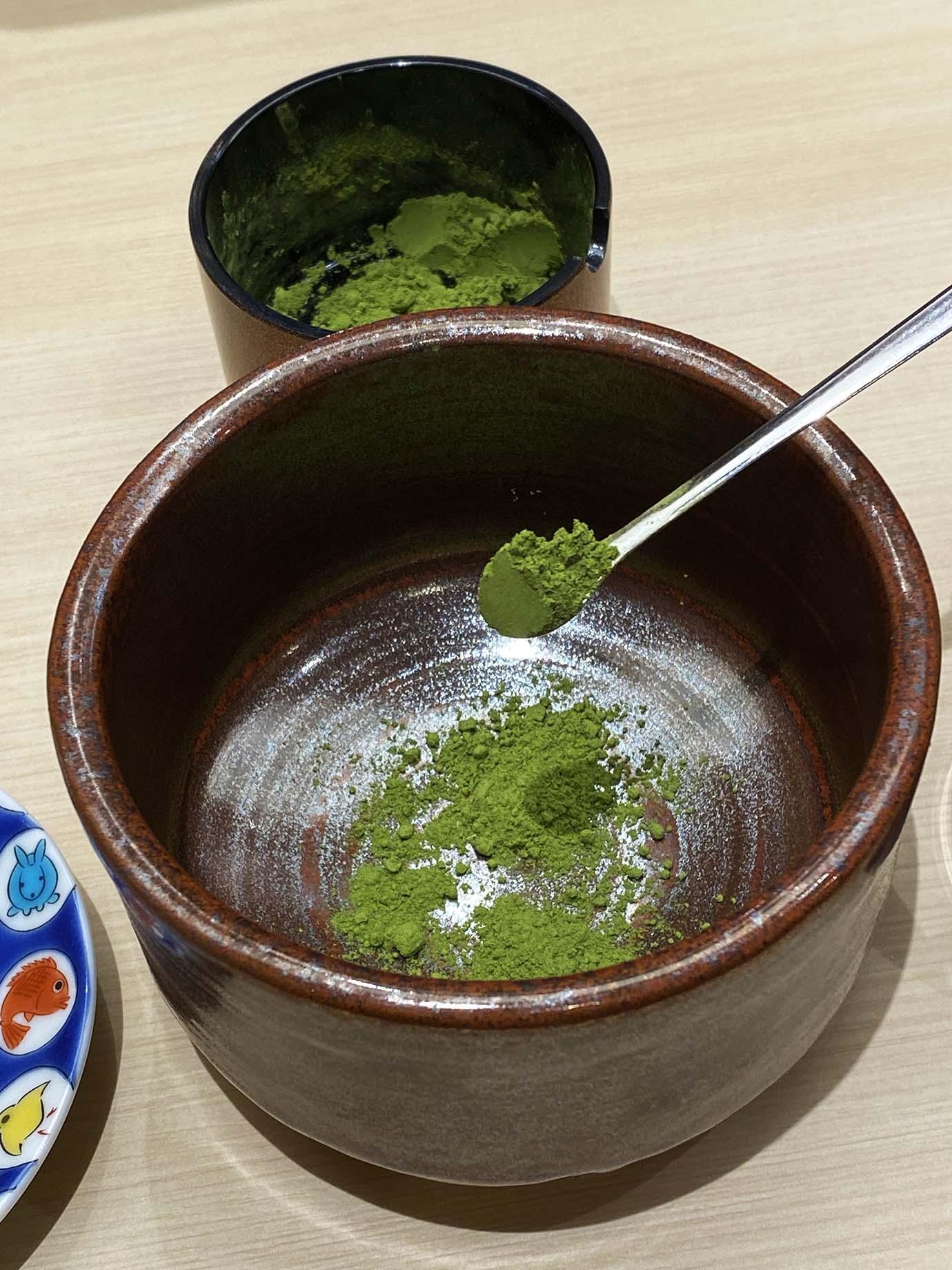 toyamasushi-ginza1