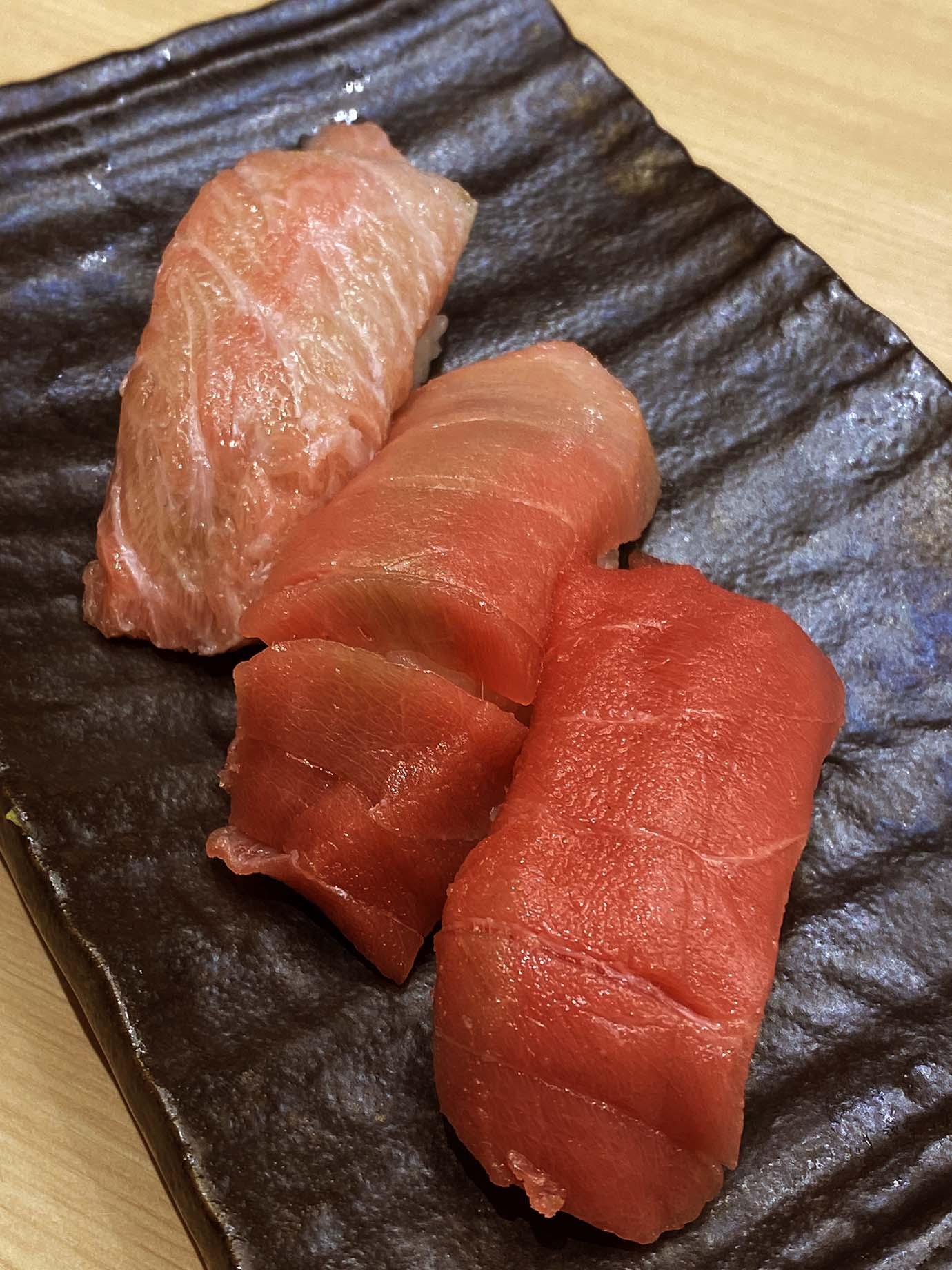 toyamasushi-ginza3