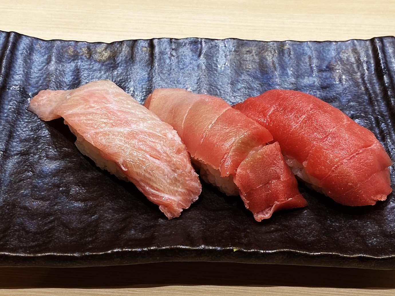 toyamasushi-ginza4