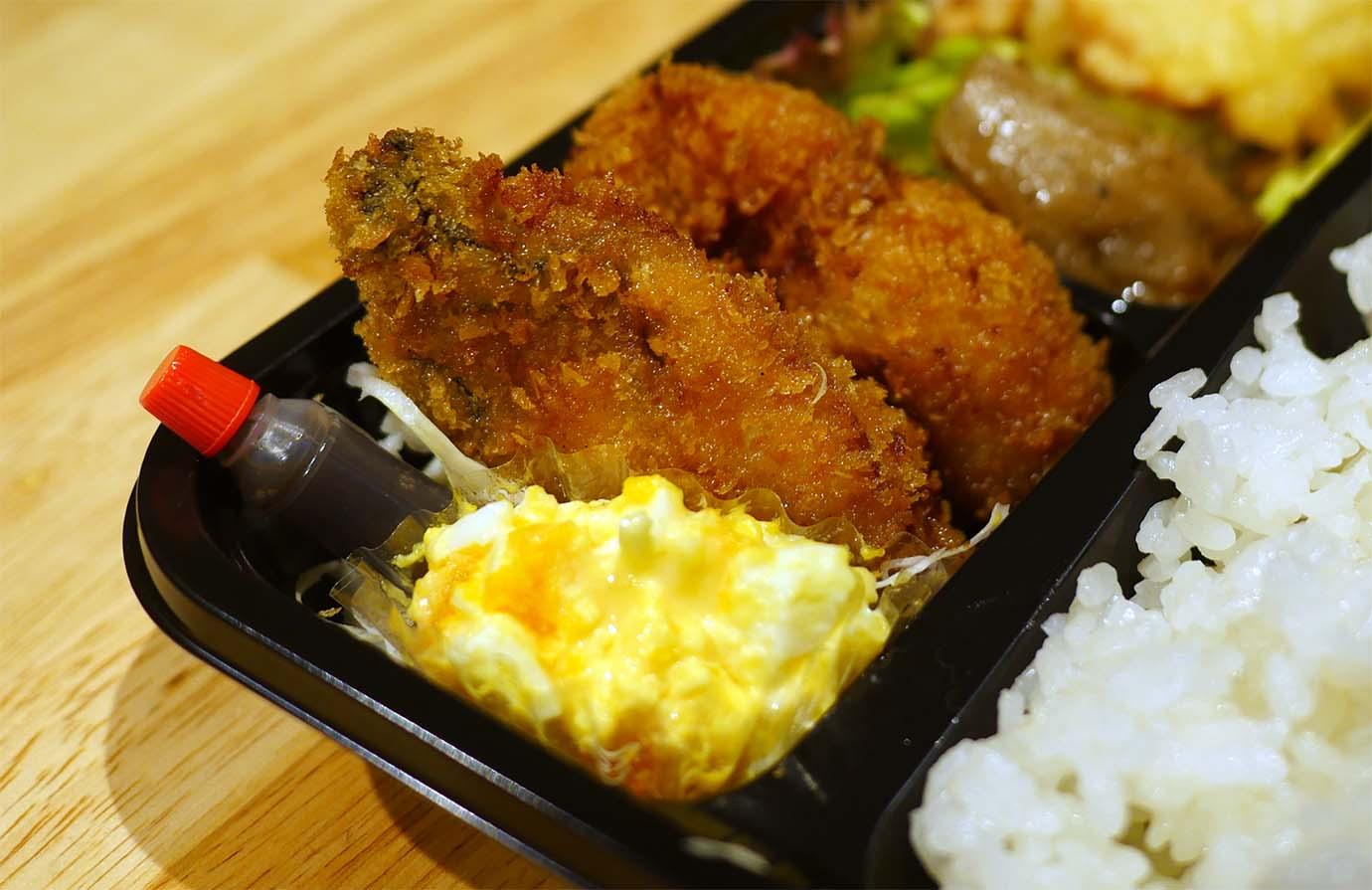 uokatsu001