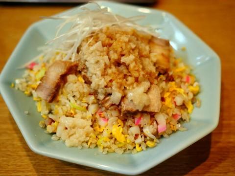 【決定版】実際に食べて確かめた絶品チャーハンが食べられる食堂ランキングTOP5発表 / 東京編+横浜