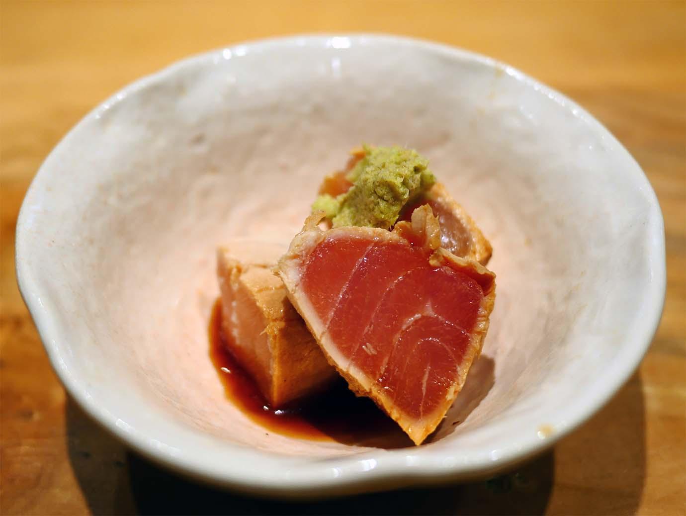 bobu-sushi