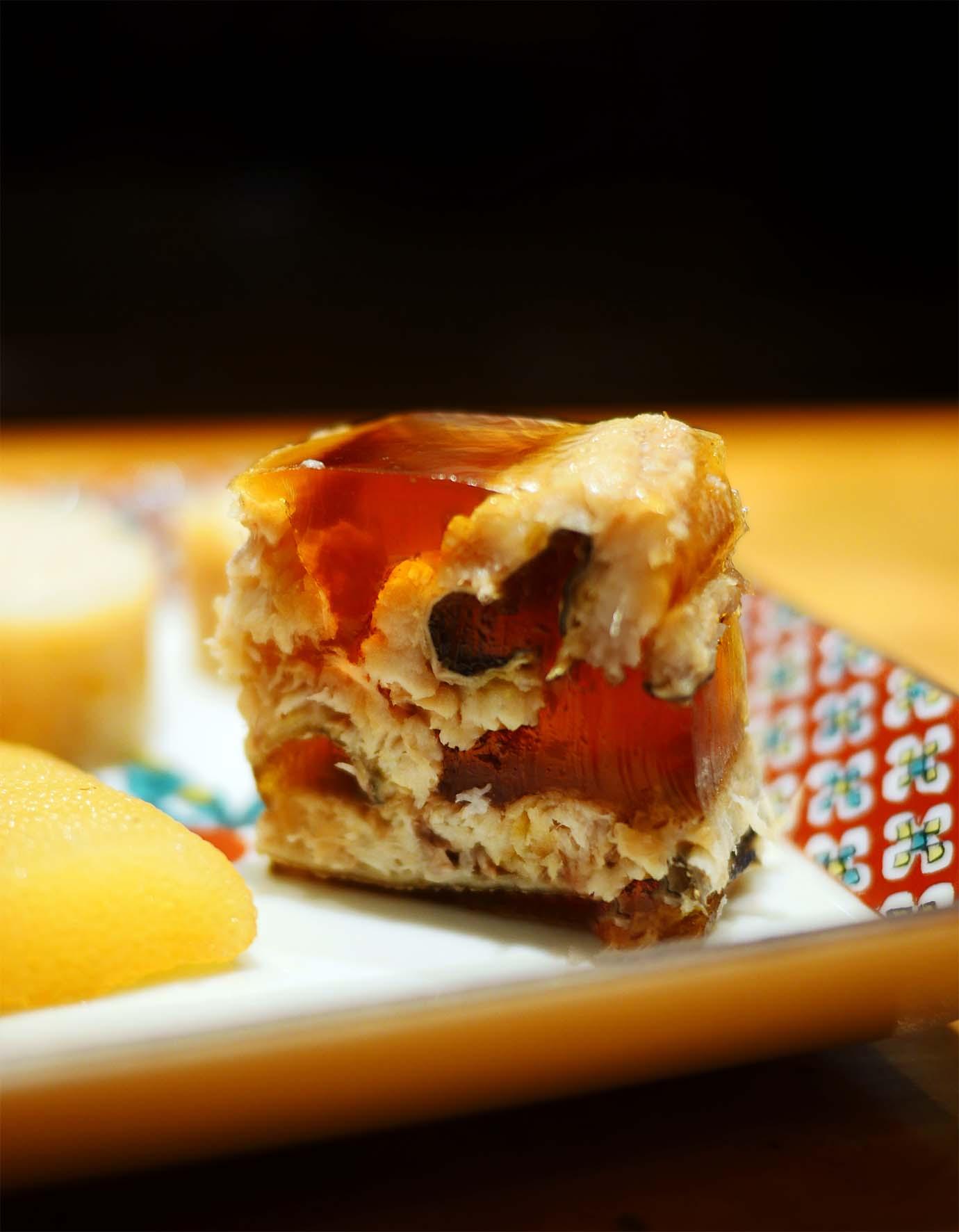 bobu-sushi1