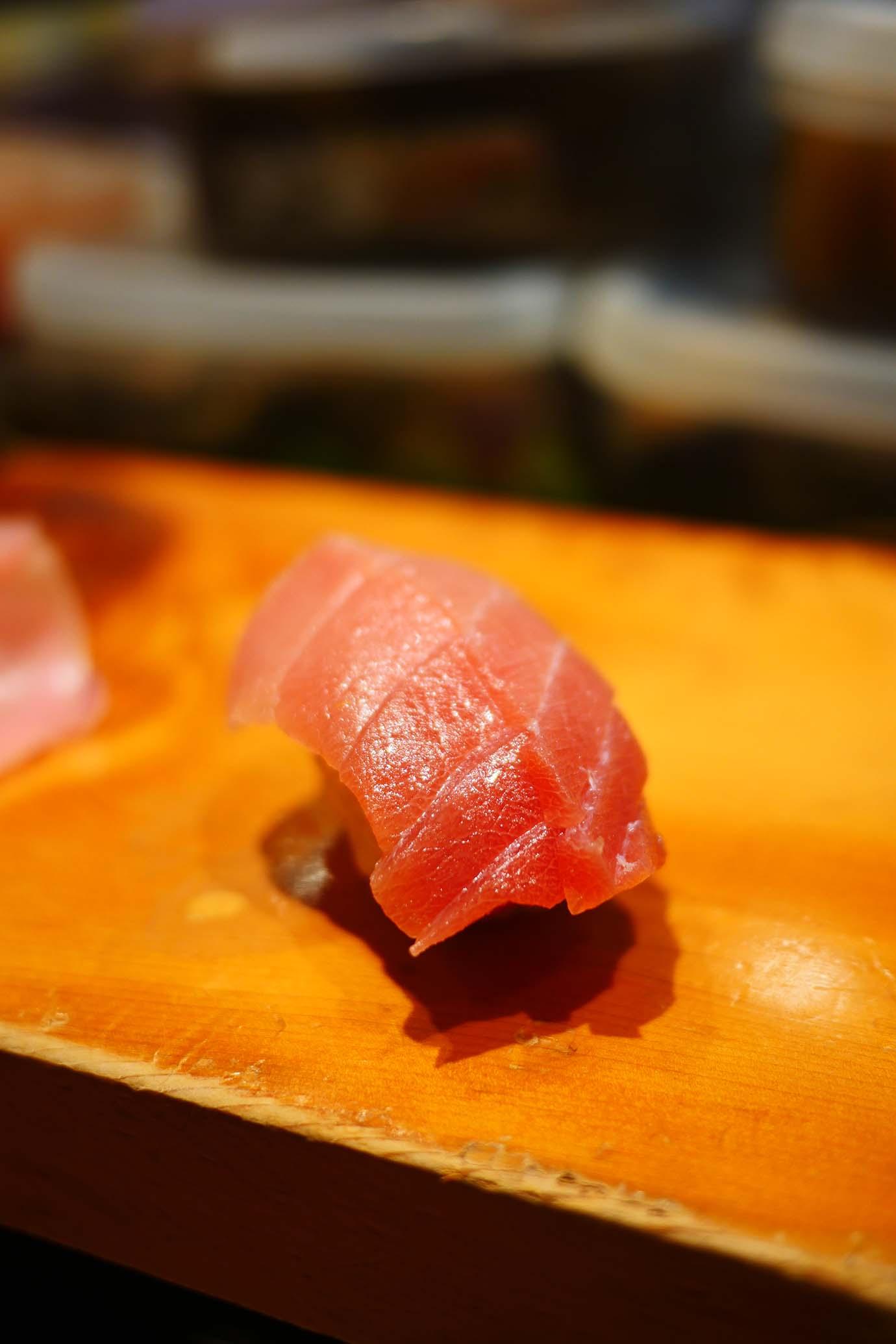 bobu-sushi14
