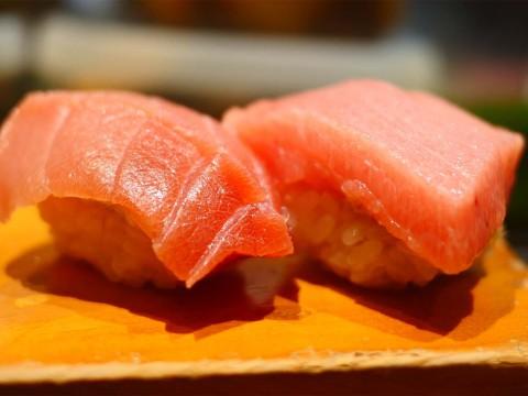 【神話グルメ】ぼぶ寿司で極上の料理と寿司を食べてきた / 完全予約制で所在地非公開な伝説の寿司屋「ボブ寿司」