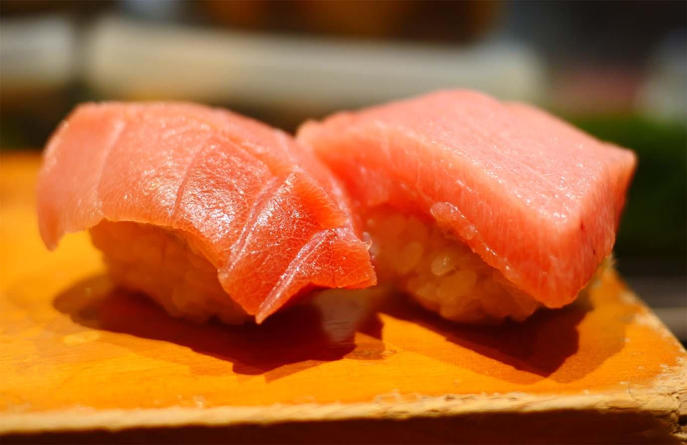 bobu-sushi15