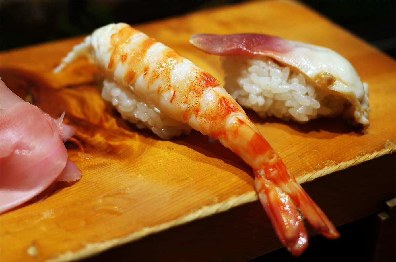 bobu-sushi18