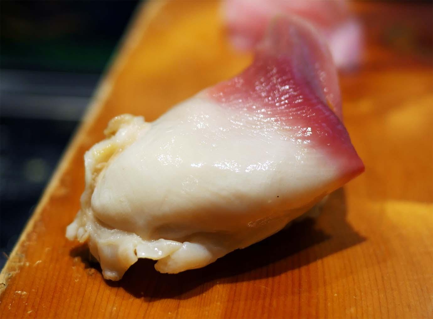 bobu-sushi19
