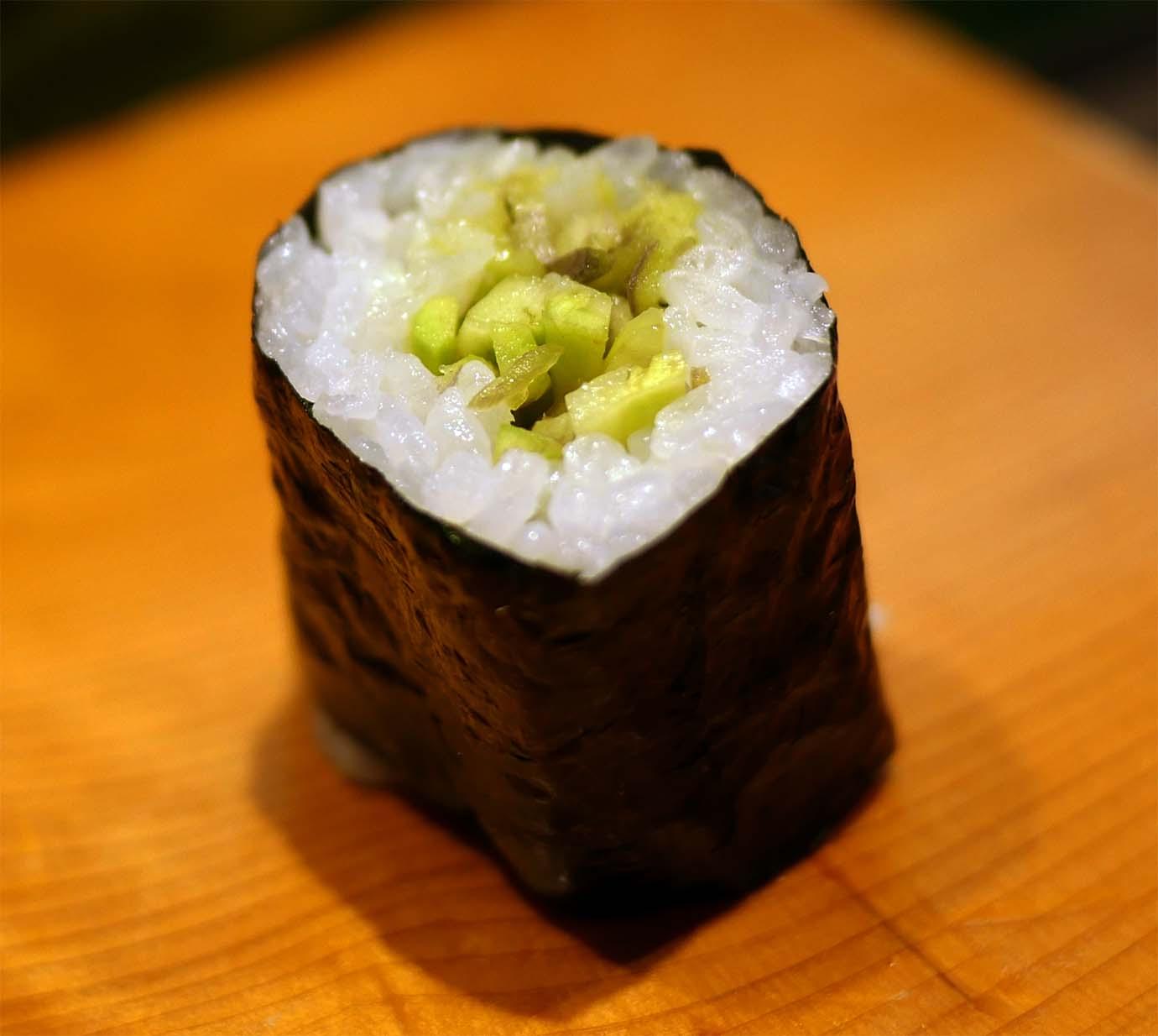 bobu-sushi24
