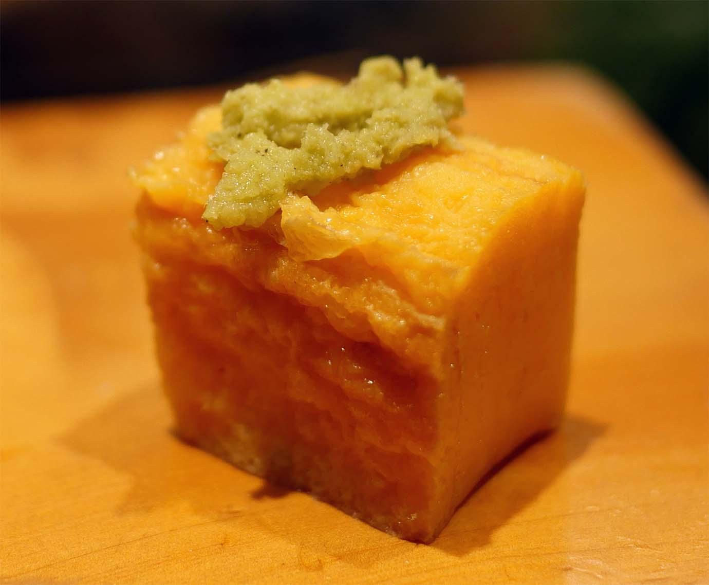 bobu-sushi26