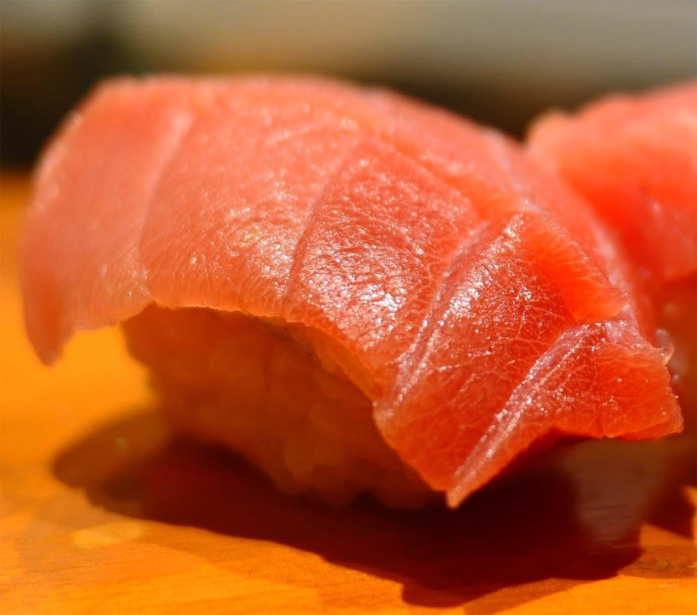 bobu-sushi29