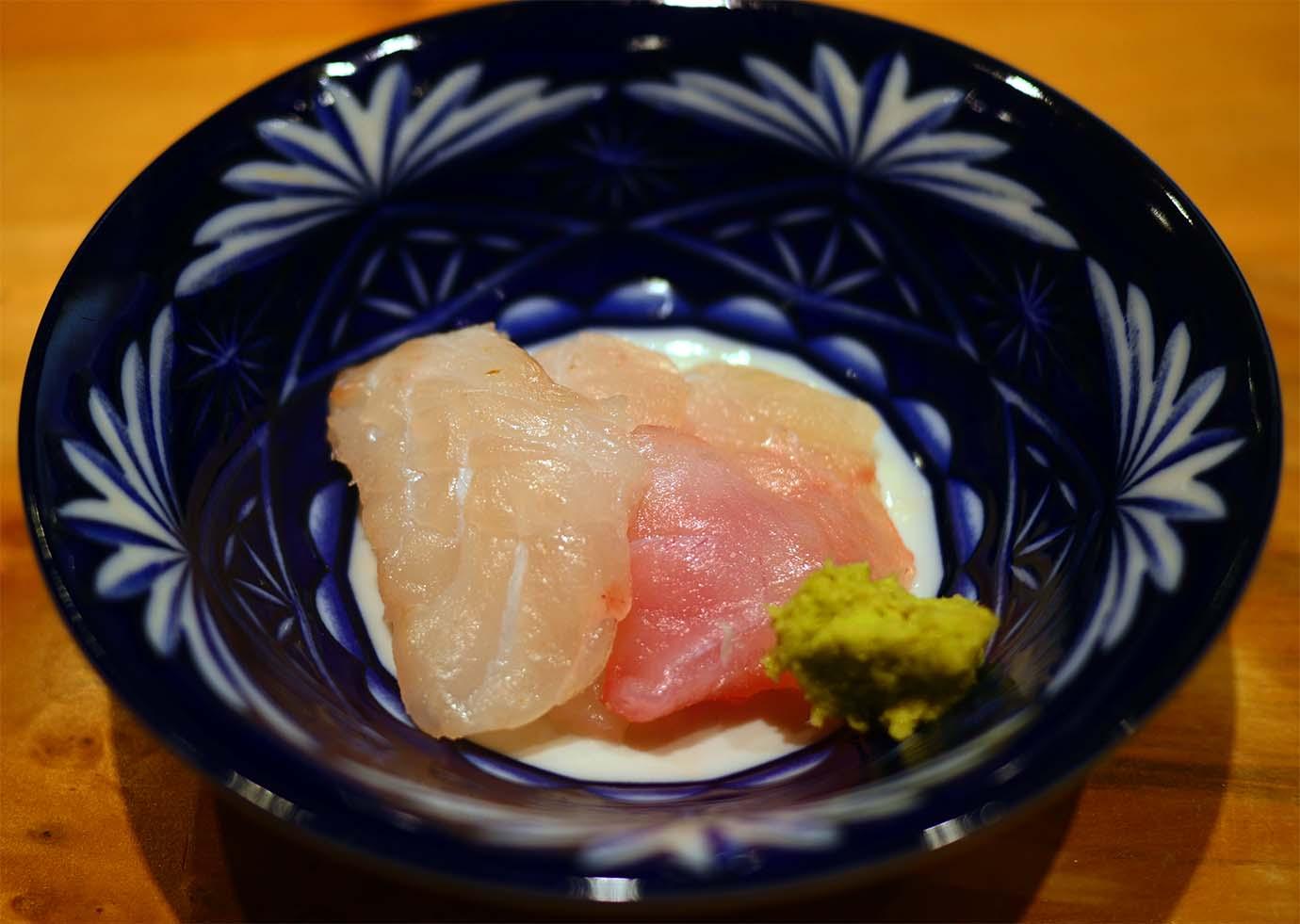 bobu-sushi3