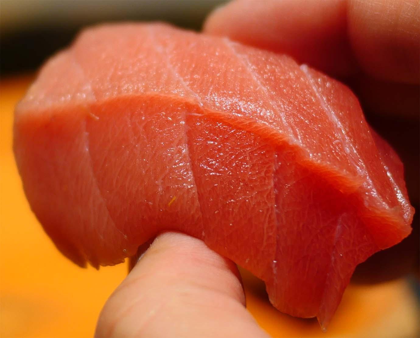 bobu-sushi30