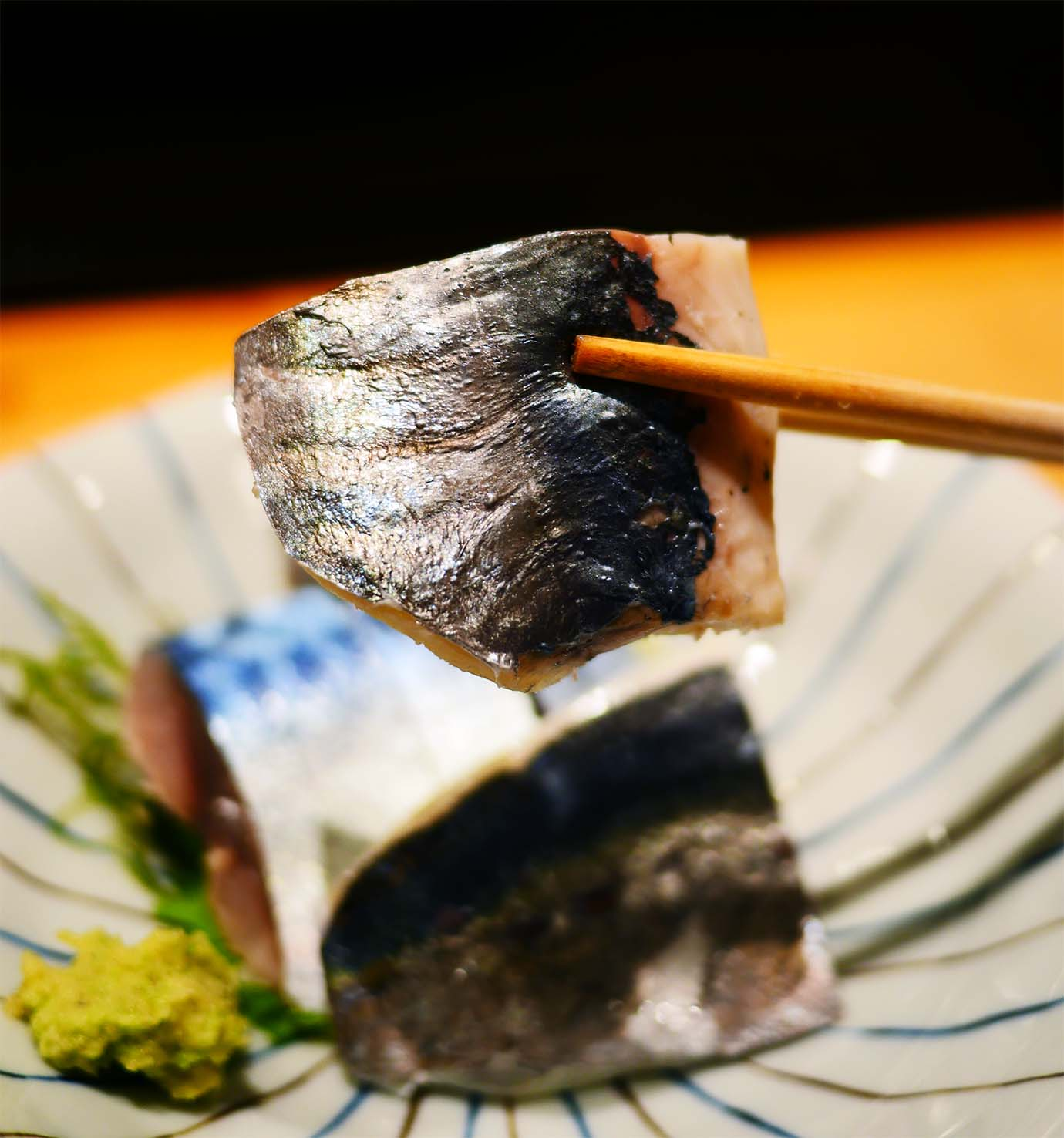 bobu-sushi7