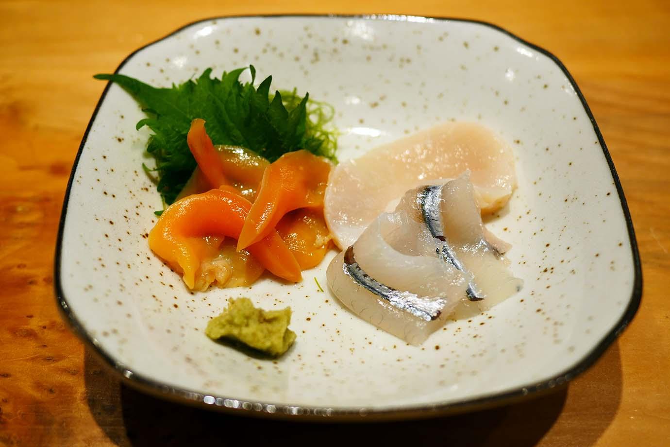 bobu-sushi9