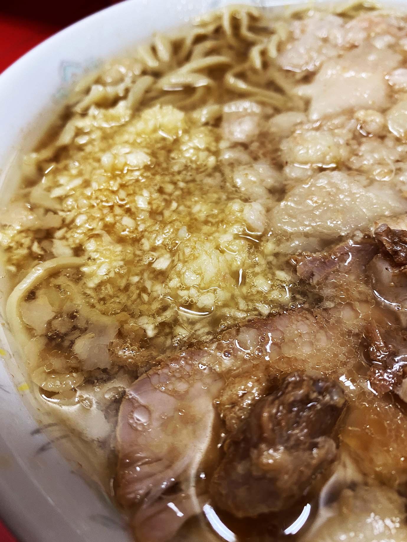 ramen-jiro-yasainuki4