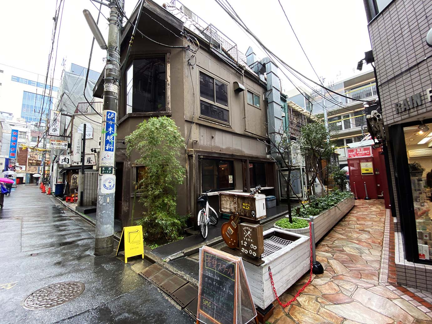 shimokitazawa-atsuen-japan-mee14