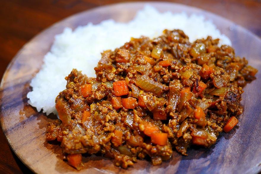 curry-kishisan