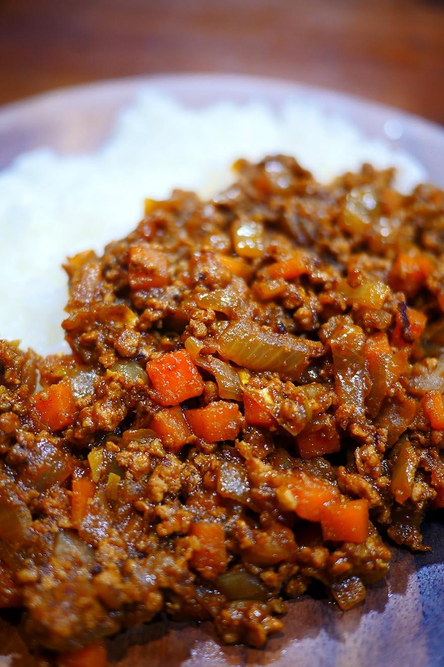 curry-kishisan3