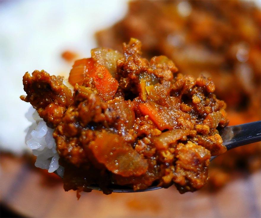 curry-kishisan4